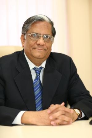 Nikul Shah (final) comp